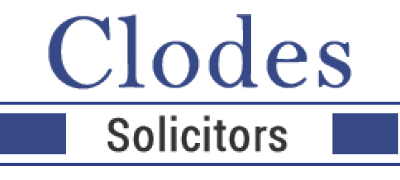 Clodes Solicitors
